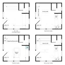 bathroom blueprints master bathroom layouts with dimensions master bathroom blueprints master bathroom design layout master bath