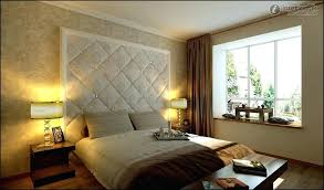master bedroom colors 2013. Master Bedroom Paint Ideas 2013 Modern Decorating Awesome Colors