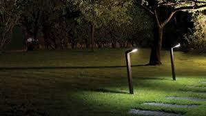 Sandro LED Bollard Light By Archilux Selector Australia - Exterior bollard lighting
