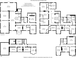 12 bedroom house. Beautiful Bedroom 12 Bedroom House Plans And 0