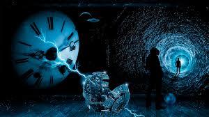 Científicos demuestran que es 'matemáticamente posible' viajar en el tiempo  - INVDES