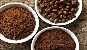 Instant coffee granules, also known as a coffee powder or coffee crystals, are derived from the beans of brewed coffee. How Is Instant Coffee Made