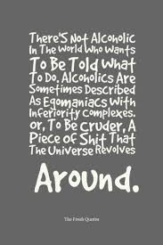 Extraordinary Drinking Alcohol Quotes