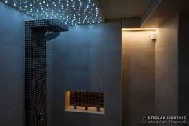 ... Led Shower Lighting Walk In Shower Enclosures New Design For Bathroom  Waterspring Led Downlight John Cullen ...