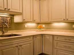 home depot under cabinet lighting with drawer