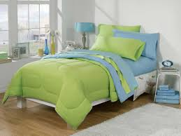 Kohls Bedroom Furniture Bedding 1000 Images About Dorm And Teen Bedding On Pinterest Sets