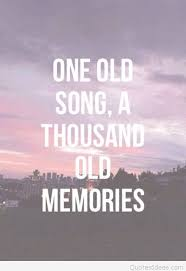 Old Quotes Best Best Old Memories Quotes Sayings Messages Images Hd