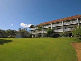 Hotel Castle Blue Condo Hotel Castle Kiahuna Plantation The Bea Koloa Hi