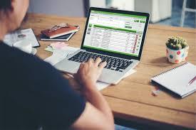چرا باید از نرم افزارهای تحت شبکه حسابداری استفاده کنیم؟