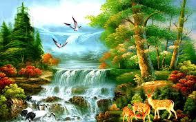 Paradise Heaven Beautiful (Page 1) - Line.17QQ.com