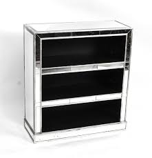 art deco mirrored furniture. art deco mirrored furniture i