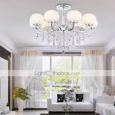 Dubai Designs Lighting Lamps Luxury Photos Dubai Designs Lighting Lamps Luxury M