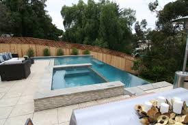 modern pool designs. New Pool Design Modern-pool Modern Designs