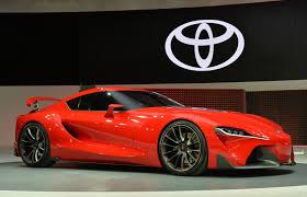 Supra 2015 | Tuner Rides | Pinterest | Toyota supra, Toyota and Cars