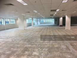google office pasir. Office Near Google Mapletree Business City And Mrt Station, 117438 Singapore, For Rent | CommercialGuru Singapore Pasir
