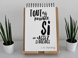 10 Citations Inspirantes De Célébrités Ayant Connus Léchec
