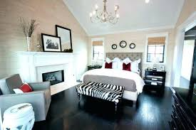 zebra print bedroom furniture. Plain Furniture Bedroom Design Zebra Furniture Wood En Rental Print  In O