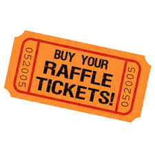 images of raffle tickets raffle tickets west brazos golf center