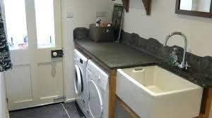 Utility Sink Backsplash Simple Decoration