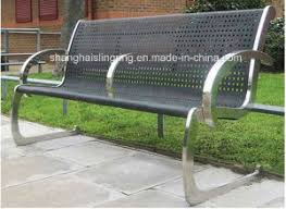 Image Diy Cheap Garden Benches Furniture Design Urban Bench Pictures Photos Amazoncom China Cheap Garden Benches Furniture Design Urban Bench China