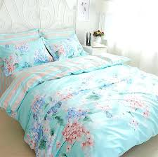 teenage bedding set cool