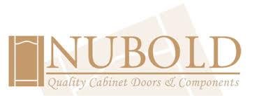 nubold industries london ontario cabinet door refacing door