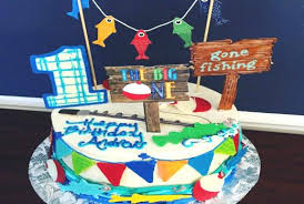 Cake Decorating Ideas For Graduation Google Best Birthday Cakes In