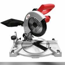 mini miter saw. mesin potong aluminium mini 7\ miter saw