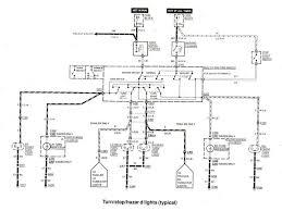 1999 buick century engine diagram wiring diagram examples Ford Ranger Motor Diagram 1999 buick century engine diagram, wiring of 1998 ford ranger wiring diagram free download, ford ranger 3.0 motor diagram