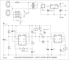 viper remote starter wiring diagram images warn atv winch wiring diagram as well online house design floor