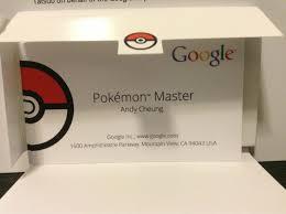 google maps pokemon master! album on imgur Google Maps Pokemon Master google maps pokemon master! google maps pokemon master app