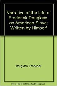 example about narrative of the life of frederick douglass essay full glossary for the narrative of the life of frederick douglass essay of frederick douglass life frederick douglass the autobiography of frederick