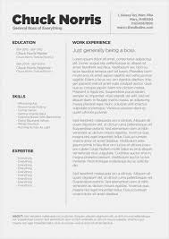 Ideas Of Apple Pages Resume Template Awesome Free Resume Templates