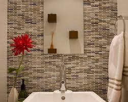 elegant bathroom tile ideas. Ceramic Bathroom Shower Tiles Design Ideas Natural Stone Patterns Elegant Wall Tile