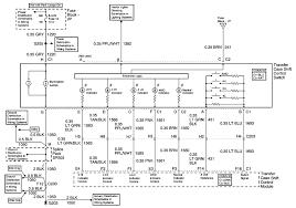 mack fuse box diagram mack wiring diagrams