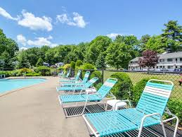 patio with pool simple. Plain With Patio With Pool Simple Wells Condo Rental Simple Throughout Patio With Pool Simple T