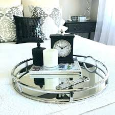 mirrored tray for coffee table mirrored tray for coffee table perfect for interior coffee table silver mirrored tray for coffee table