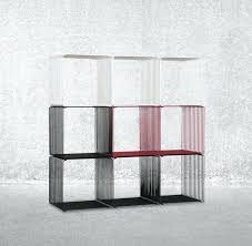 modular cube storage. Contemporary Modular Modular Cube Storage Wire Cubes Metal Mesh Shelves White Shelving Container  Ikea  Intended Modular Cube Storage T