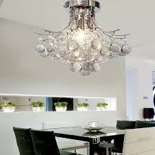 lighting fixtures modern. lighting fixtures modern light ceiling home design ideas i