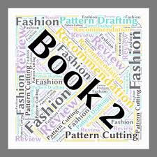 Pattern Cutting Book Review Beginners 2 Of 5