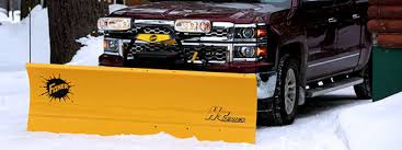 fisher plow wiring kit fisher image wiring diagram fisher snow truck side wiring kits zequip truck parts store on fisher plow wiring kit