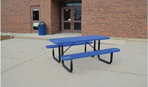 supersaver picnic tables