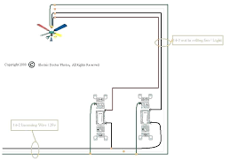 3 way ceiling fan switch sotav info ceiling fan with light wiring diagram australia 3 way ceiling fan switch 3 way switch for ceiling fan and light info info at