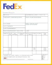 bill of loading shipping bill of lading template shipping bill of lading
