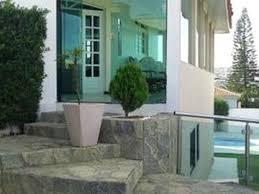 169 casas y pisos con piscina en montequinto, a partir de 145.000 euros de particulares e inmobiliarias. Casa Expetacular Com Piscina Em Garanhuns Mgf Imoveis Mgf Imoveis