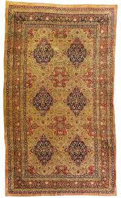pottery barn chenille jute basketweave rug reviews