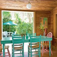 Small Picture Best 25 Caribbean decor ideas on Pinterest Tropical style