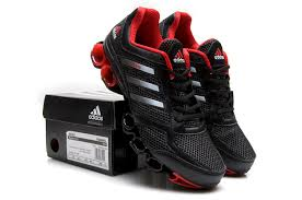 adidas shoes 2016 for men red. adidas bounce titan 2016 men running shoes black red low price s94b1797 for