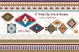 navajo border designs. Navajo Border Designs
