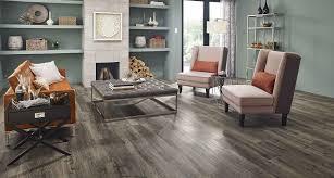 Grey Wood Laminate Flooring Vintage Pewter Oak Pergo Outlast Laminate Flooring Pergor Flooring